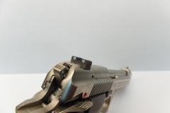 Beretta 84FS