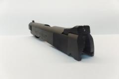 Colt M1991 A1