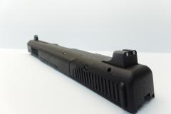 FN Five-Seven w/ Fixed Rear Sight