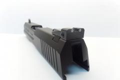H&K USP Tactical