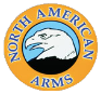 northamericaarms