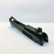 Beretta 81FS