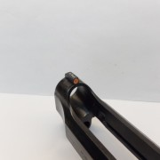 Beretta 92S