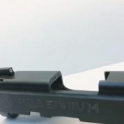 Taurus PT745