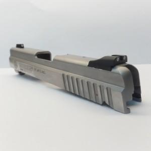 Taurus PT940
